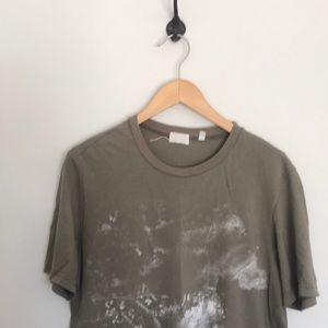 Vintage Helmut Lang T-Shirt